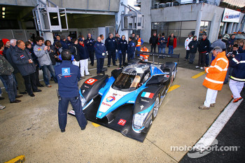 lemans-2009-gen-tm-0310