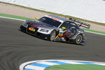 Martin Tomczyk, Audi Sport Team Abt Audi A4 DTM
