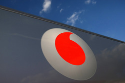 TeamVodafone transporter detail
