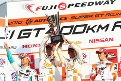 supergt-2010-fuj-hs-0182