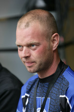 Jan Magnussen