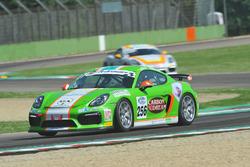 Dinamic Motorsport