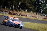 Stock Car Brasil Photos - Allam Khodair