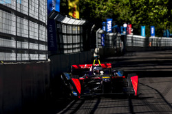 DS Virgin Racing Formula E Team