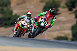 VFT Racing