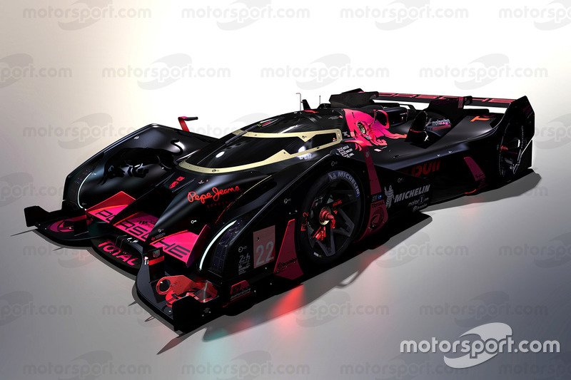 general-2030-design-concepts-2016-fantasy-lmp-design-of-the-future.jpg