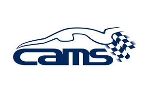 CAMS CIK: 2003 CAMS Presentation Dinner report