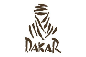 Dakar Dakar bike division wide open
