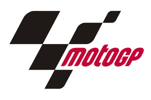MotoGP Special feature MotoGP grid girls get ready to race - video