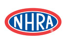 NHRA Driver Mike Neff - Ford Racing Interview
