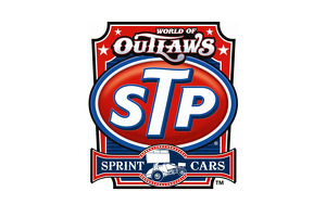 World of Outlaws Shane Stewart teams with Roth Motorsports