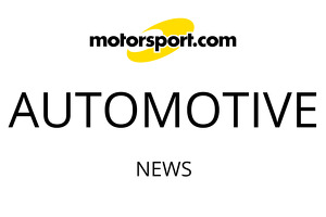 Automotive R. Todd Wilson named NASCAR CFO