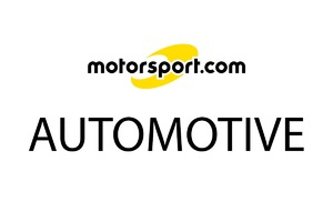 Automotive Motorsports Sponsorship Marketing in 16th Year