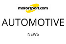 Manor Competition Autosport Awards notes