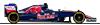 Toro Rosso-Renault STR11