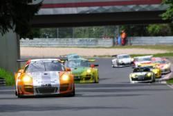 VLN Nürburgring, 2011-05-28