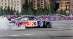 redbull-showcar-run-ukraine-25