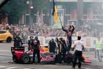 redbull-showcar-run-ukraine-35