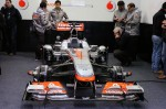 f1-driver-jenson-button-mclaren-mercedes-team