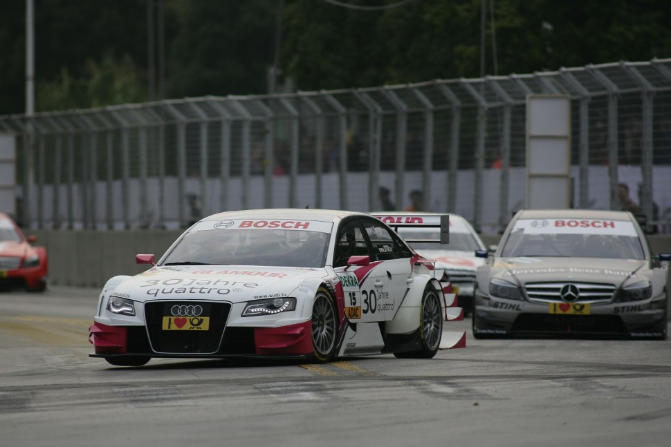 DTM_p7_photo