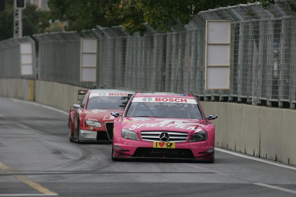 DTM_P3.jpg
