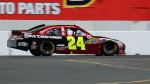 jeff-gordon-turn-11