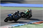 DRC5 und SMR6 Moto Racing Event at Hockenheim.