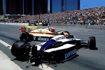 nelson-piquet-and-marc-surer-crash
