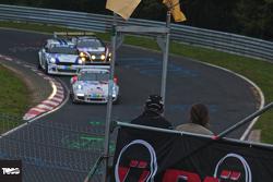 41st ADAC Zurich 24h-Rennen Nurburgring Nordschleife