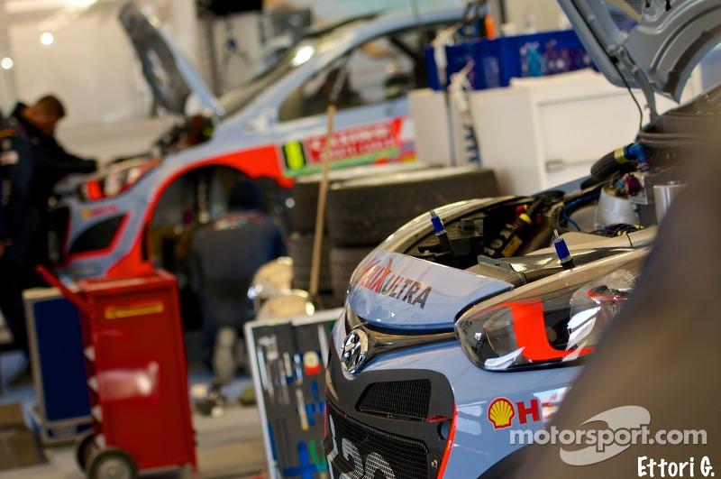 Hyundai Motorsport-1