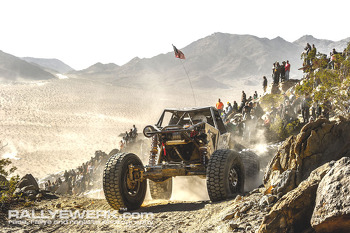 Rallyewerk