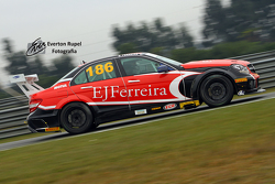 Edson Ferreira - RSports Racing