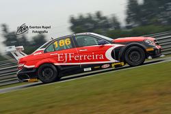 Edson Ferreira - RSports Racing