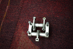 in-house rocker arm