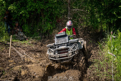 ExtreMay - ATV competition