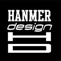 hanmerdesign