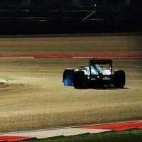 Austin_F1