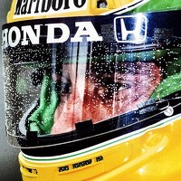 Senna27