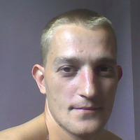 Vojislav Trebaljevac1