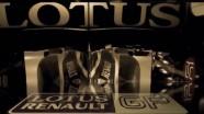 R31 Lotus Renault