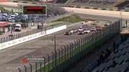 FIA GT1 World Championship 2011 Algarve Round 3