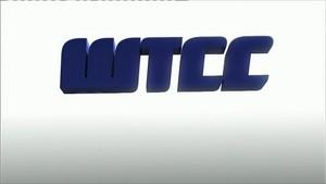 WTCC 2011 Hungary Round 7 & 8