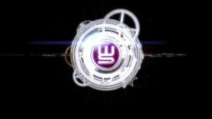 FR 3.5 Monza News 2011 - Race 1