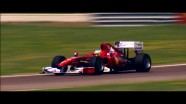 Track to Road: Shell V-Power race fuel v Shell V-Power road fuel