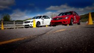 Hot Laps: AMG Driving Academy Performance Series Episode 10