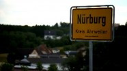 Sebastian Vettel & Mark Webber Drive The Nordschleife