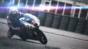 Red Bull MotoGP Rookies Cup 2011 - Aragon Selection