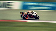 Red Bull MotoGP Rookies Cup 2012: Assen