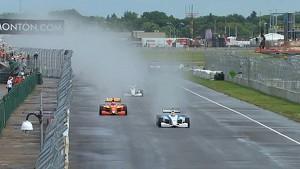 2012 - IndyLights - Edmonton - Race