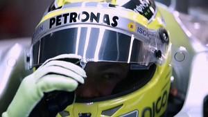 Grand Prix Insights 2012 - Hans
